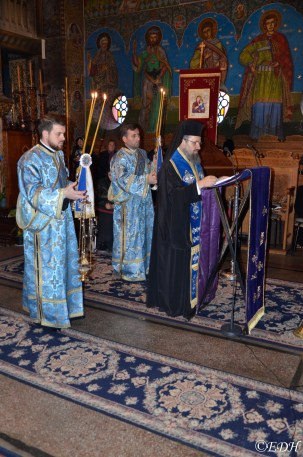 EPDH_12.04.2019_Denie Acatist Catedrala-2