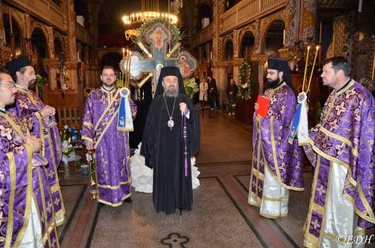 EPDH_27.04.2019_Slujire Catedrala-1