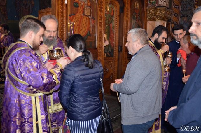EPDH_27.04.2019_Slujire Catedrala-11