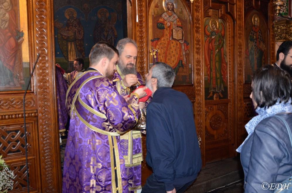 EPDH_27.04.2019_Slujire Catedrala-12