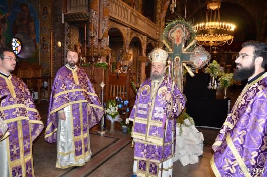 EPDH_27.04.2019_Slujire Catedrala-2