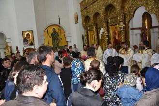 EPC_05.05.2019_Hram Catedrala - 14