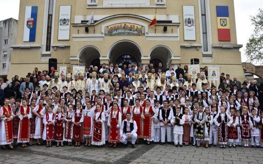 EPC_05.05.2019_Hram Catedrala - 19