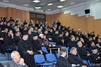 EPDH_07.05.2019_Conferinta C. Curte-7