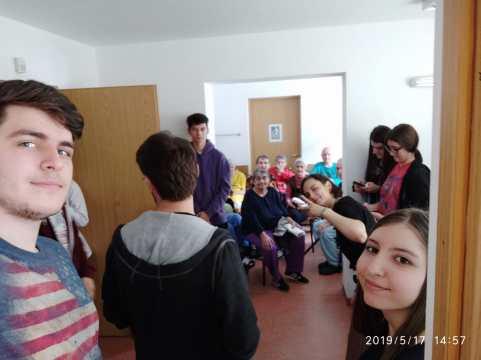 EPDH_20.05.2019_Stire Orto - 4