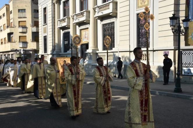 EPSS_02.05.2019_Hram Catedrala Severin - 1