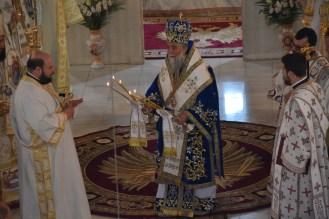 EPSS_02.05.2019_Hram Catedrala Severin - 8