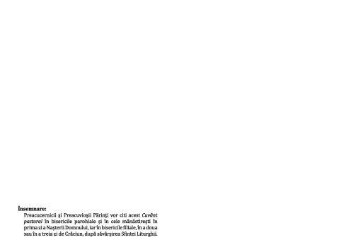 EDH_Coperta ND2019 - 2