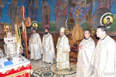 EPDH_20.06.2020_Slujire Catedrala-3
