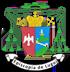 Logo 70 x 70