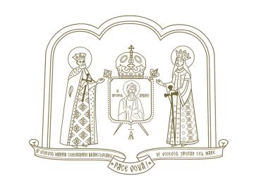 Programul liturgic al Preasfințitului Părinte Episcop Macarie în perioada 15-17 iunie 2019
