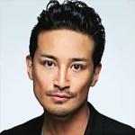 TOKIO松岡昌宏、香川照之の紹介で浜木綿子主演「おふくろシリーズ」出演
