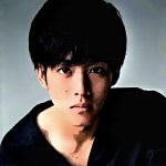 松坂桃李、1年以上かけてヴァイオリンを特訓