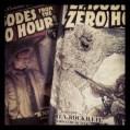 The Original Volumes