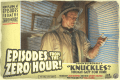 Tough Guy for Hire Lobbycard