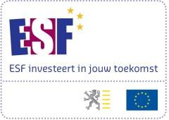 logo ESF single