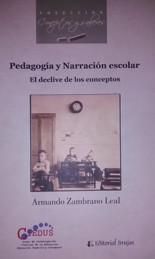 Pedagogía de las profesiones (2/2)