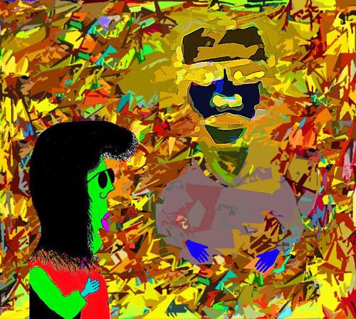 Filozof-in-sodobna-umetnost-