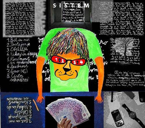 Abstraktni-razum-in-sistem-11
