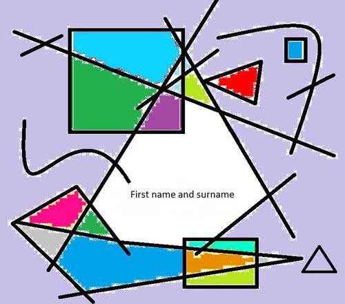 Drugobit-imena-