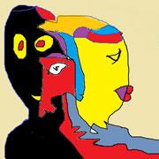 Odtis-notrine-7-A