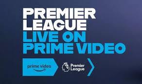 Amazon Premier League