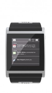 smart-watch-facebook