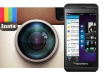 bb10instagram
