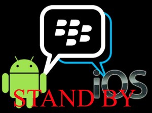bbm-android-ios-radical-shift copie