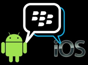 bbm-android-ios-radical-shift