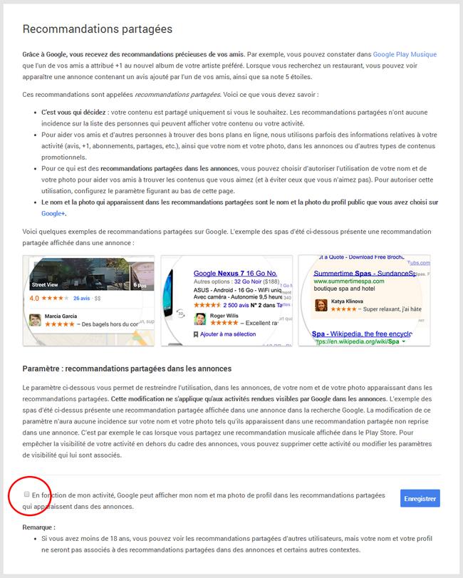 Profils-Google