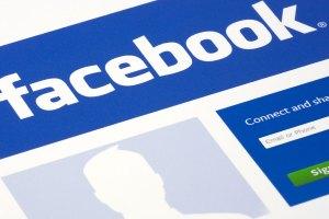 facebook les chiffres impressionnants