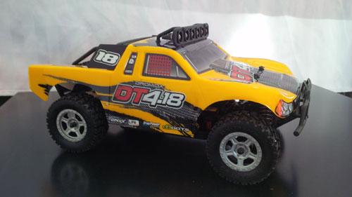 Desert-Truck-4-18-Dromida