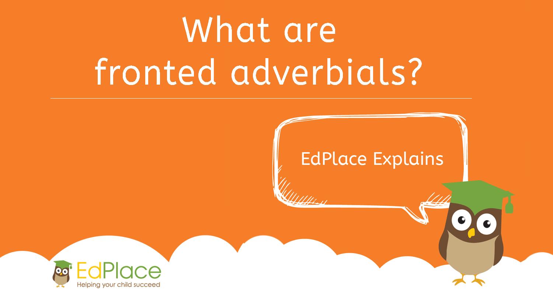 Advice Edplace Blog