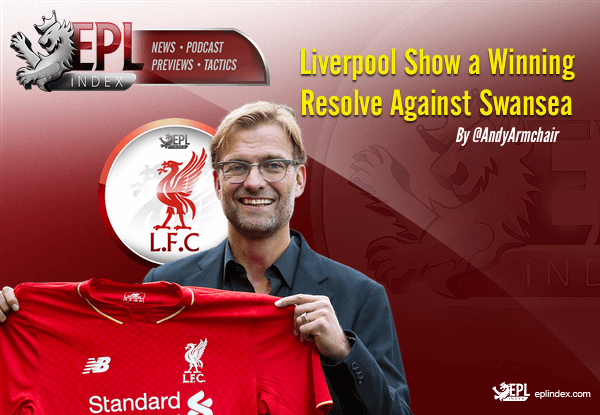 liverpool-show-a-winning-resolve-against-swansea
