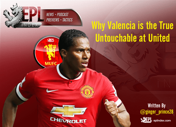 why-valencia-is-the-true-untouchable-at-united