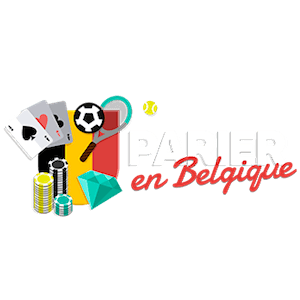 https://www.parierenbelgique.be