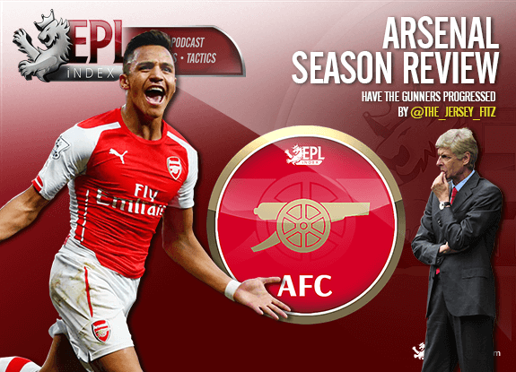 arseseasonrev