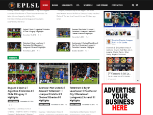 home page side bar middle ad
