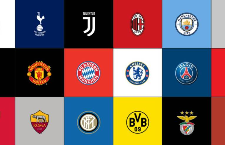 International Champions Cup ICC 2018