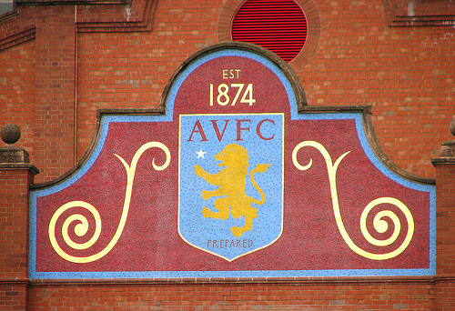aston villa mosaic1 Last Minute Transfer Window Shopping Lists For All 20 Premier League Clubs