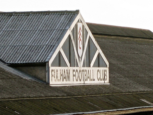 craven cottage Last Minute Transfer Window Shopping Lists For All 20 Premier League Clubs
