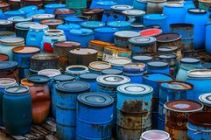 toxic-waste-barrels