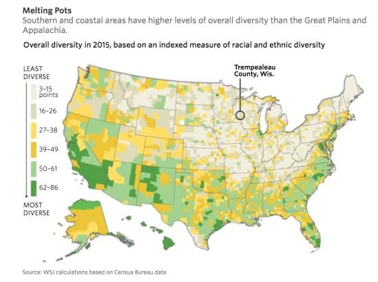 diversity-levels-wsj-2016-11-02