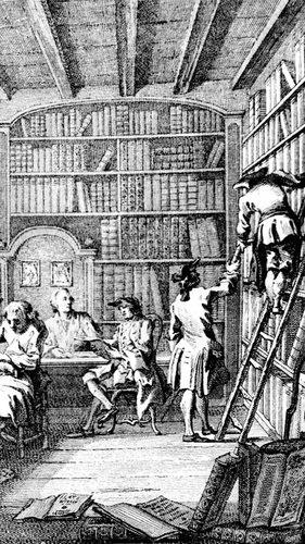 amsterdam-book-store