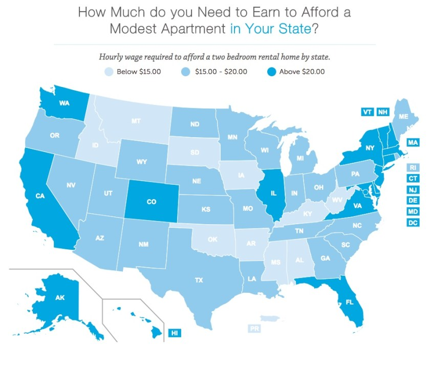 Out of Reach Housing Costs 2017 map.jpeg
