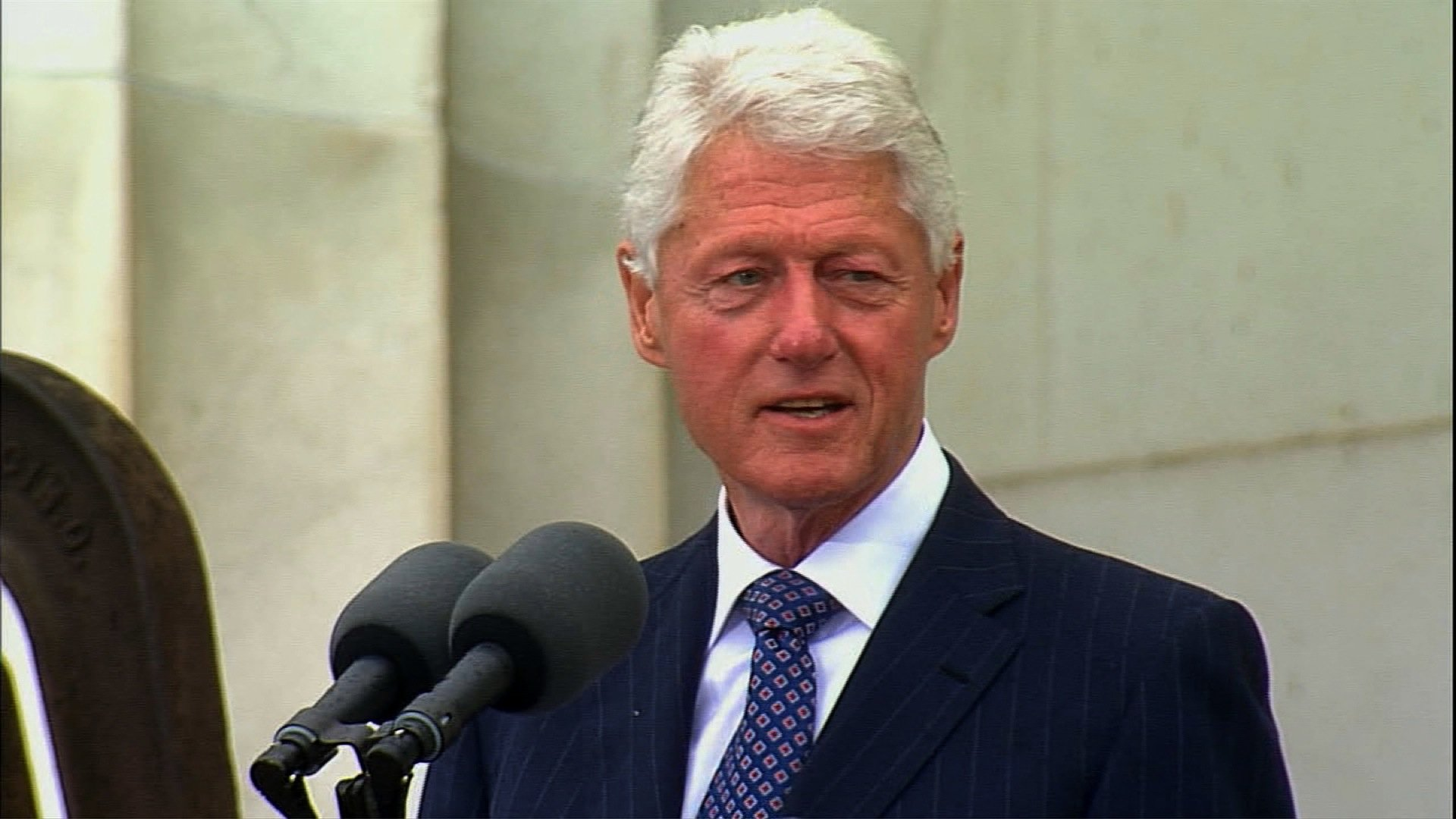 Bill Clinton Fast Facts Houston Style Magazine Urban Weekly Newspaper Publication Website