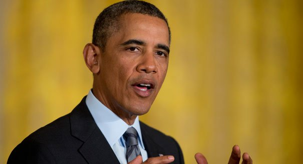 President Obama Announces More Key Administration Posts ...