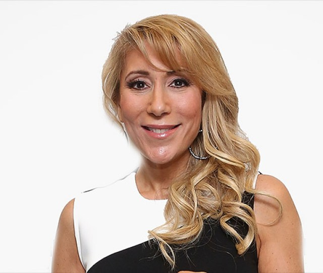Shark Tanks Lori Greiner This Is How To Succeed In Business Houston Style Magazine Urban Weekly Newspaper Publication Website
