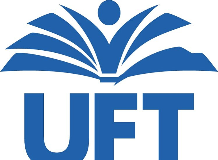 UFT reaches preliminary agreement with the city | New York ...